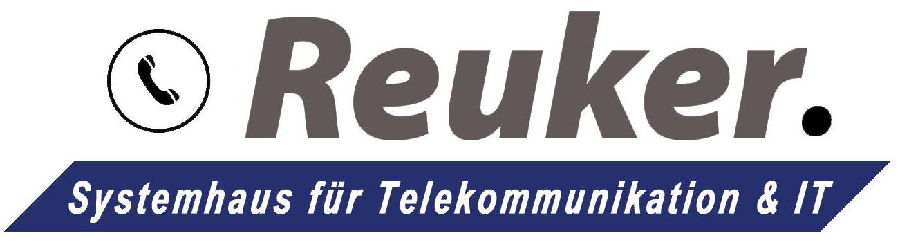 Reuker Systemhaus für Telekommunikation & IT